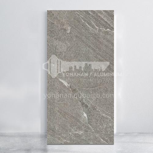 Antique wall tiles bathroom tiles-85012 400mm * 800mm