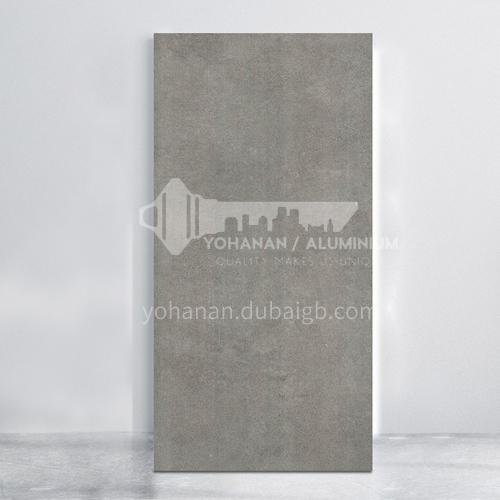 Antique wall tiles bathroom tiles-85016 400mm*800mm