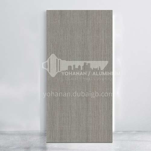 Antique wall tiles kitchen bathroom tiles-85019 400mm*800mm