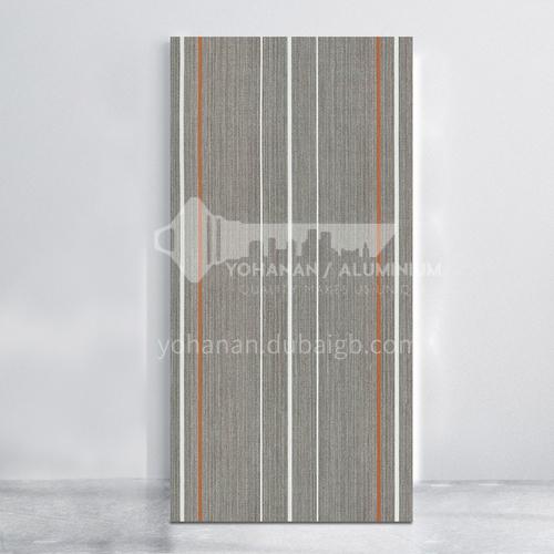 Antique wall tiles kitchen bathroom tiles-85019H 400mm*800mm