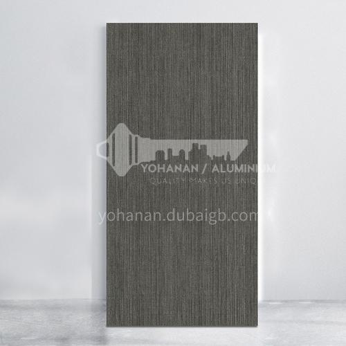 Antique wall tiles kitchen bathroom tiles-85020 400mm*800mm