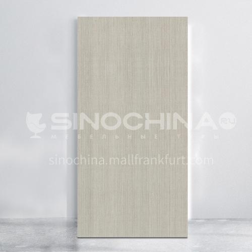 Antique wall tiles kitchen bathroom tiles-85021 400mm*800mm