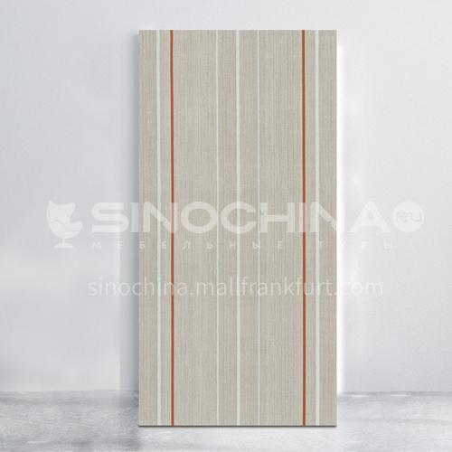 Antique wall tiles kitchen bathroom tiles-85021H 400mm*800mm