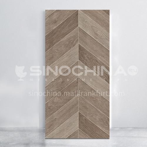 Living room wall tiles Indoor dining room wall tiles 85046 400mmx800mm