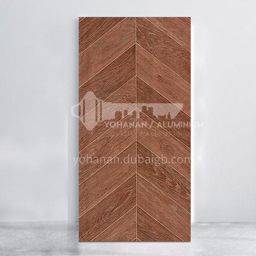 Living room wall tiles Indoor dining room wall tiles 400mmx800mm 85047