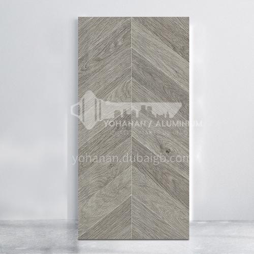 Living room wall tiles Indoor dining room wall tiles 400mmx800mm 85048