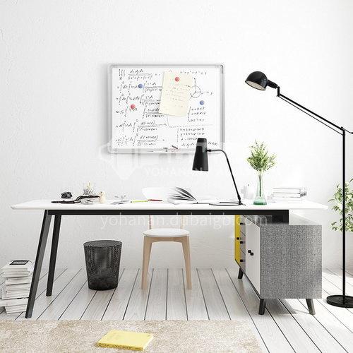 XDD-BK04 desk 2020 bedroom simple modern combination home desk storage cabinet combination color mix and match