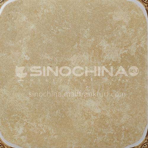 Antique floor tiles-400x400mm T2473