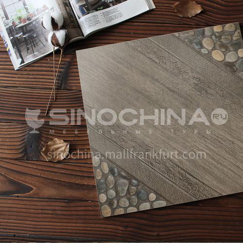 Antique floor tiles-400x400mm T2478
