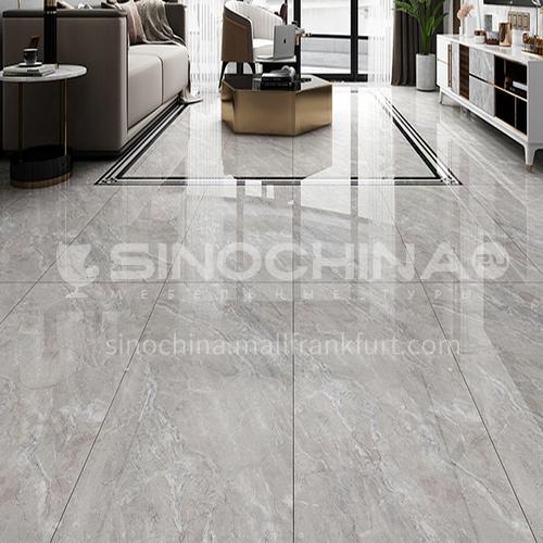 Imitation marble tiles-600x1200mm 612T35P