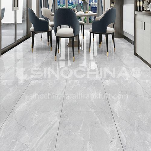 Anti-marble tile-600x1200mm 612T102P