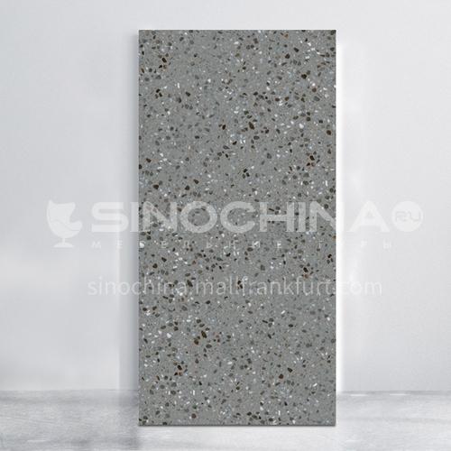 Antique tiles, gray tiles, living room tiles-PM12A02 600mm*1200mm