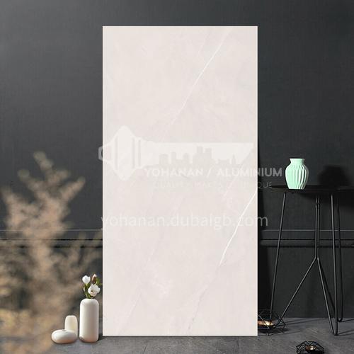 Antique tile living room tile-PM12A305 600mm*1200mm