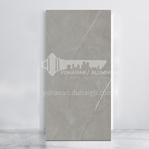 Antique tile living room tile-PM12A306 600mm*1200mm