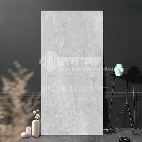 Antique tile living room tile-PM12A307 600mm*1200mm