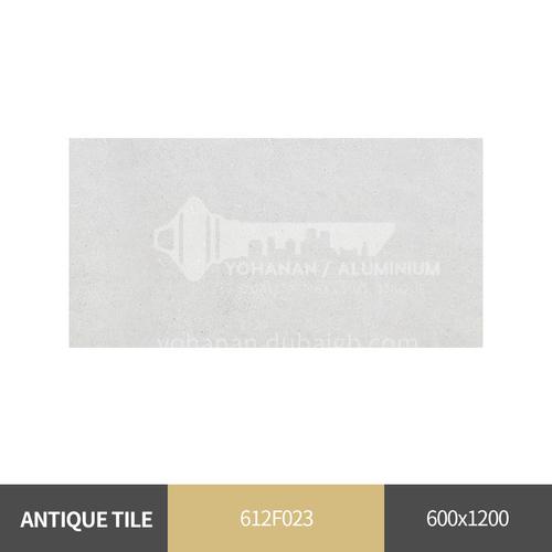 Nordic antique tile-600x1200mm 612F023