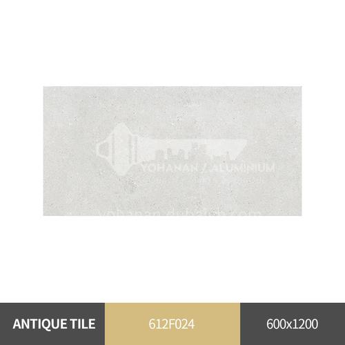 Indoor antique tile-600x1200mm 612F024