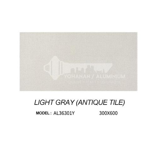 Antique bathroom tiles-300x600mm AL36301Y