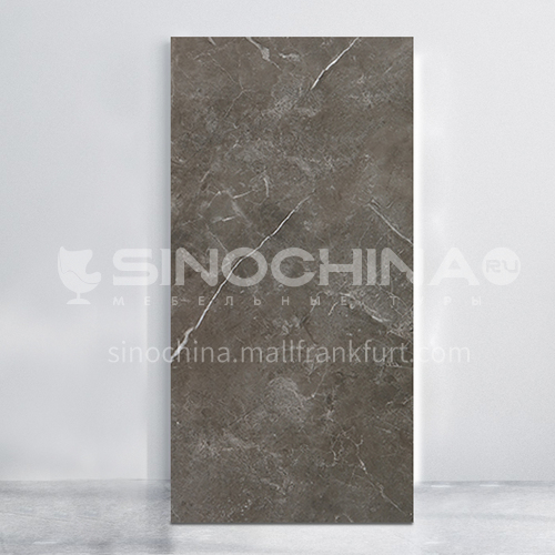 Simple full-body marble wall tiles-400x800mm SKLTT4802A