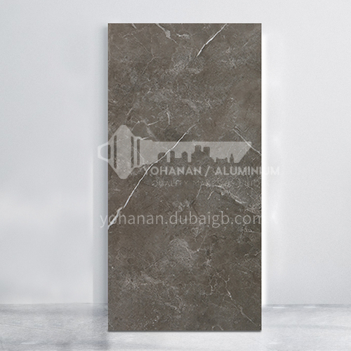 Simple full-body marble wall tiles-400x800mm SKLTT4802A