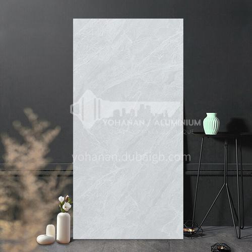 Simple full-body marble wall tiles-400x800mm SKLTT4803A