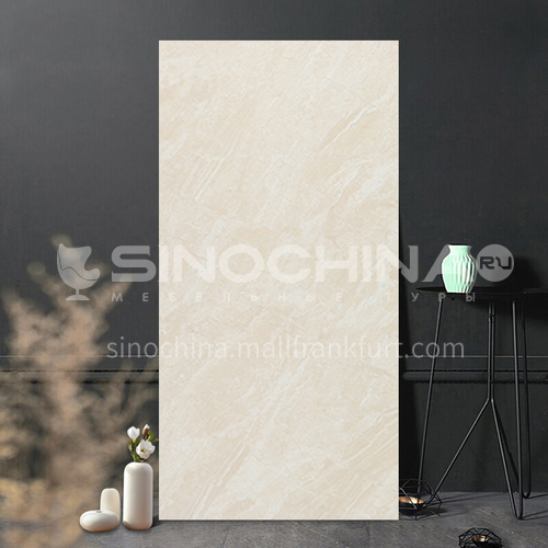 Simple full-body marble wall tiles-400x800mm SKLTT4805A