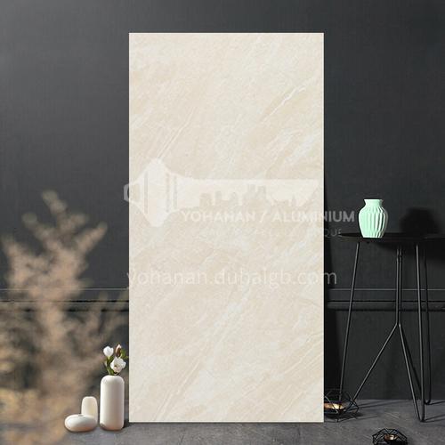 Simple full-body marble wall tiles-400x800mm SKLTT4805A