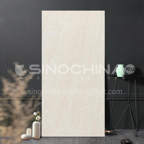Simple full-body marble wall tiles-600x600mm SKLTT4810A