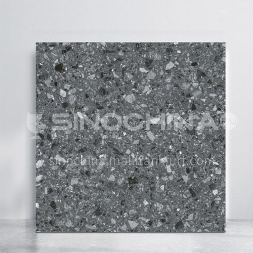 Modern style antique floor tiles-T8D131 800mm*800mm