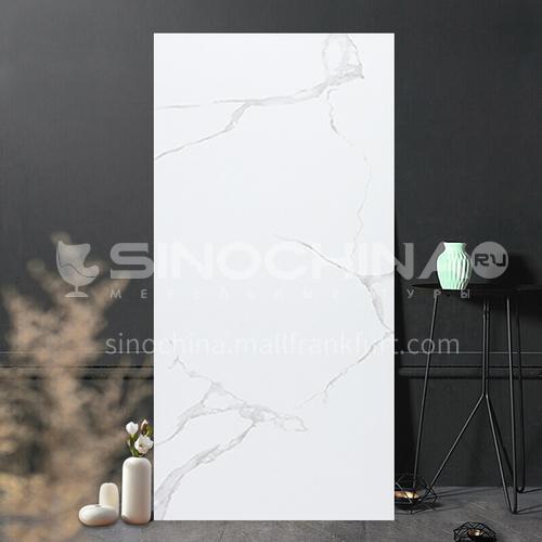 New full-body marble tiles-400x800mm SKLTT4801A