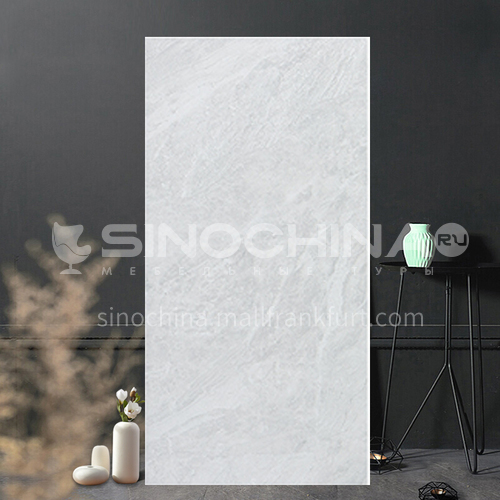 New full-body marble tiles-400x800mm SKLTT4806A