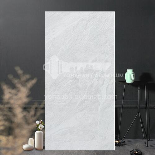 New full-body marble tiles-400x800mm SKLTT4806A