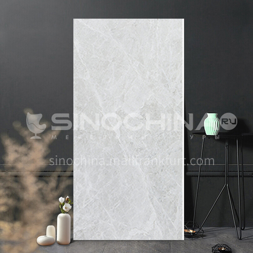 New full-body marble tiles-400x800mm SKLTT4808A