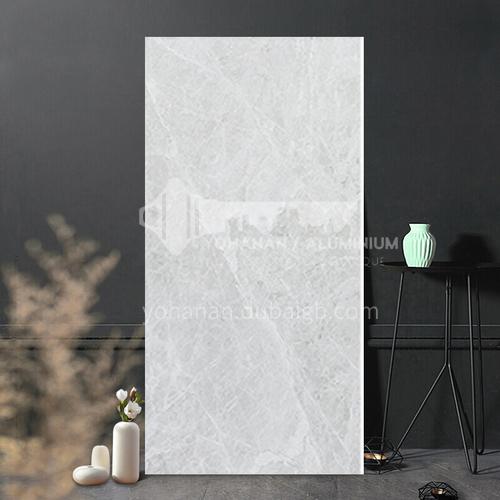 New full-body marble tiles-400x800mm SKLTT4808A