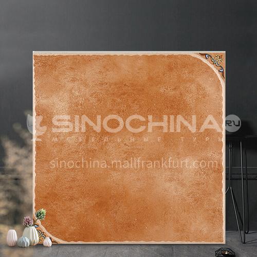 Antique small tiles-300x300mm WLK3D306B