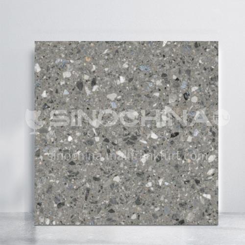 Modern style antique floor tiles-T8D132 800mm*800mm
