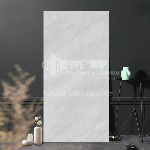 Antique tile gray tile living room antique tile 600mm×1200mm 12801