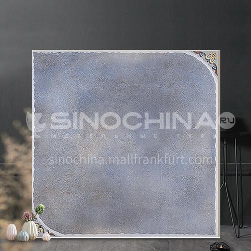 Antique small tiles-300x300mm WLK3D307B