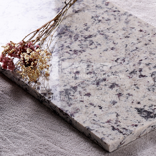 High-end luxury floor and wall natural granite G-ZB50B