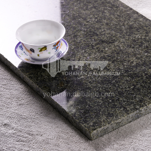 Hot sale indoor and outdoor natural green granite G-ZA50G