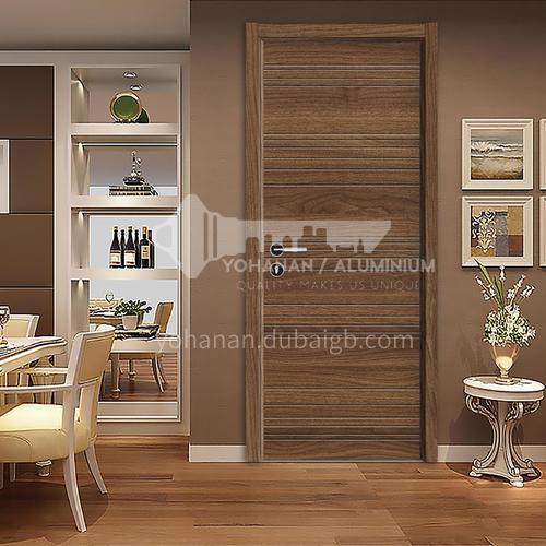 R Fashion Eco Door Apartment Hotel Door 2