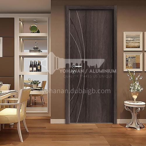 R Fashion Apartment Eco Door Hotel Room Door 3