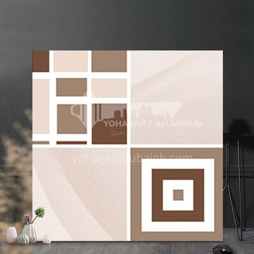 Kitchen bathroom wall tiles-300x300mm WLK3L6303H