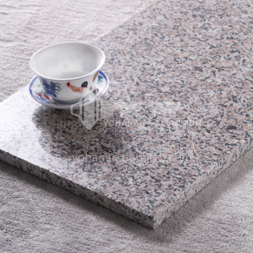 Hot selling factory direct high quality natural granite G-W997H