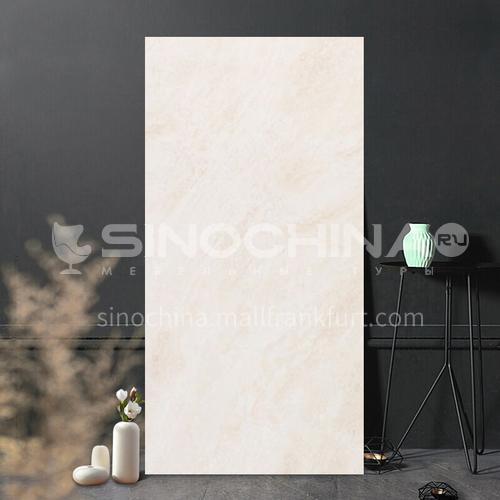Modern living room wall tiles-400x800mm WLKF8Z1018