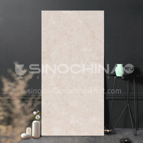 Modern living room wall tiles-400x800mm WLKT8Z6011