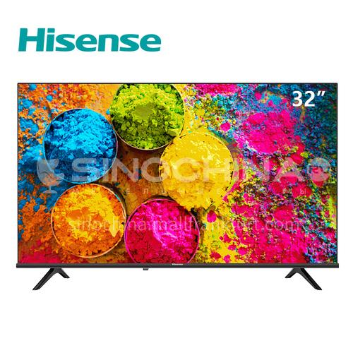 Hisense 32-inch HD Smart WIFI Network Flat Panel LCD TV DQ000163