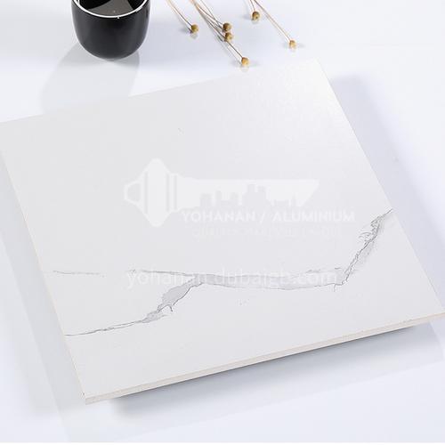 Antique Jazz White Small Floor Tile-300x300mm WLKJW33
