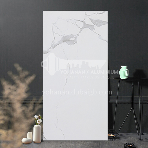 Antique Jazz White Wall Tile-300x600mm WLKJW36