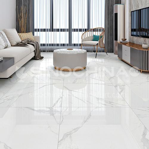 Modern Living Room Floor Tiles, Tiles For Living Room Floor